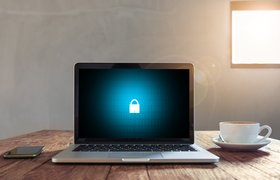 Как обезопасить себя от утечки личных данных