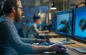 Разработчики игр подключают ИИ, чтобы создавать более реалистичных персонажей