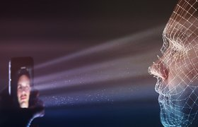 Стартап Reface вышел в финал конкурса Alibaba GET Challenge с устройством для борьбы с последствиями коронавируса