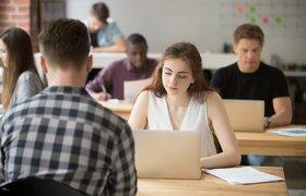 17 образовательных программ для обучения цифровой трансформации
