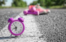 10 ежедневных привычек, которые значительно улучшат жизнь