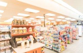 Как производители и ритейлеры стимулируют импульсные покупки во время онлайн-шоппинга