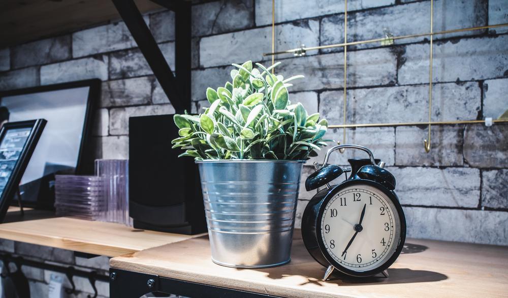 Почему в 8-часовом рабочем дне больше нет смысла | Rusbase