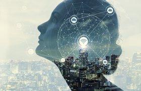 Какие разработки на основе ИИ нужнее всего компаниям в России — исследование