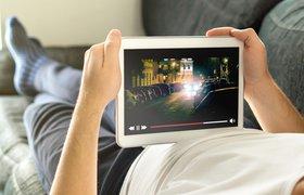 Как бесплатно учиться и смотреть сериалы во время коронавируса