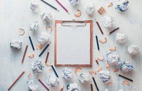 «Когда-нибудь вы над этим посмеетесь»: 7 ошибок в бизнесе, которые вас закалят