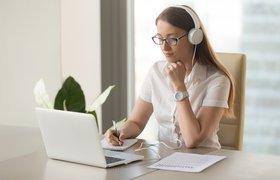 «Модульбанк» и сервис «Ясно» бесплатно помогут предпринимателям справиться с синдромом самозванца