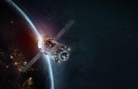 Microsoft и SpaceX создадут облачную сеть на основе космических спутников