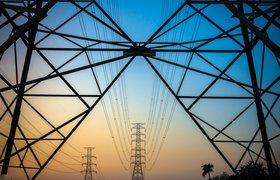Как цифровая трансформация производства повышает энергосбережение: опыт Mitsubishi Electric