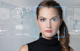 Facebook разработал технологию для обмана систем распознавания лиц