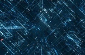 Данные — топливо экономики впечатлений: как эффективно использовать big data с заботой о клиенте
