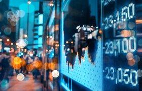 Альтернативные инвестиции: что это и как они работают