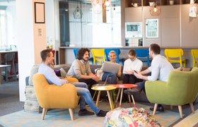 Бизнес-инкубатор ВШЭ и Boomstarter запустили программу помощи предпринимателям