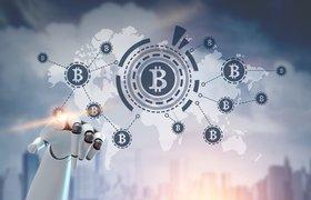 Инвестиции в криптовалютные фонды — риски и возможности