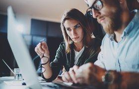 «Яндекс.Облако» запустит сервис для создания виртуальных рабочих мест и проект для государственных IT-систем