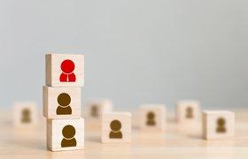 Стремитесь к быстрому карьерному росту? Возьмите пример с нового CEO Headspace