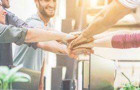 Кейсы для фаундера: как стартапу схантить топ-менеджера и собрать команду мечты