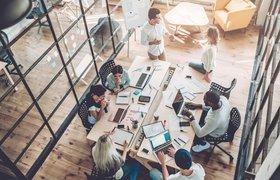 Какими бывают акселераторы и зачем они нужны стартапам