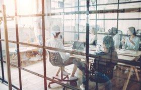 CEO  «Эвотор» рассказал об «отсутствии компромисса» с WeWork