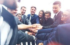 Развитая корпоративная культура помогла компаниям преодолеть кризис — опрос