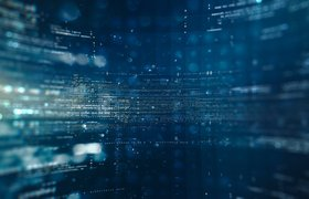 «Росатом» создаст квантовый компьютер за 24 млрд рублей