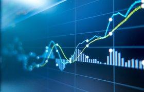 Три причины, по которым во время пандемии растут акции