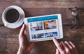 От уникальных локаций до экспертных отзывов: как стартапы пытаются конкурировать с Airbnb