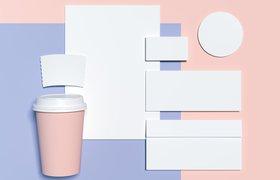Учимся у Apple и Louis Vuitton: как продавать товары дороже, используя эстетический интеллект