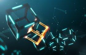 Магистратура МФТИ по технологиям блокчейна запускает цикл лекций