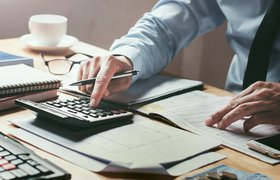 Небольшие компании смогут взять микрокредит на маркетплейсе Банка России