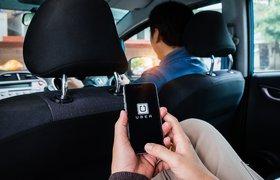 Чернокожего водителя Uber уволили из-за сбоя в системе биометрии – он подал в суд за расизм