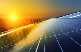 От энергетической независимости до безумно дешевых мощностей: как развивалась солнечная энергетика