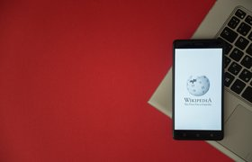 Wikipedia хочет заставить Google, Amazon и Apple платить за ее контент
