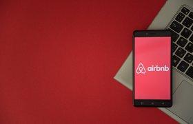 Airbnb изменит условия обслуживания в части реакции на иски о домогательствах