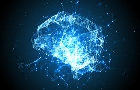ИИ в медицине, цифровые валюты в США и Японии: TechTrends-дайджест