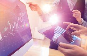 Data Science для предсказания спроса: как это работает на самом деле?