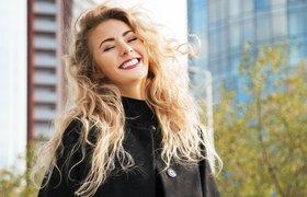 «Чаще улыбайтесь»: как выстроить коммуникацию с американскими клиентами