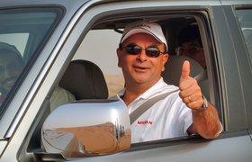Экс-глава Nissan Карлос Гон сбежал из Японии в Ливан