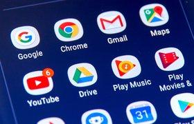 Google изменит уведомления и виджеты в обновлении Android 12
