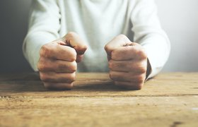 Конфликты в IT-командах и как их избежать