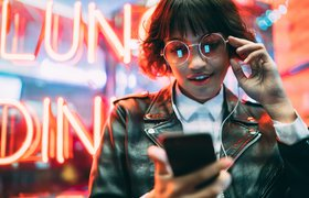 5 трендов в digital, которые пришли к нам с пандемией