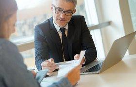 60% владельцев малого бизнеса влезли в долги ради открытия своего дела – исследование