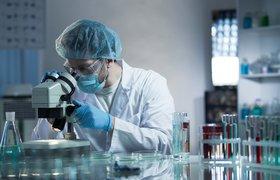 В России начали испытывать вакцину от коронавируса