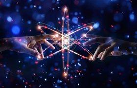 Лекции о генетике и научные мастер-классы: фестиваль NAUKA+0 пройдет в «Зарядье»