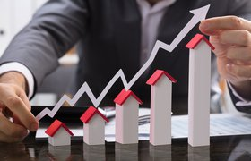 INVESTORO и «Сколково» запускают курс «Венчурные инвестиции в стартапы»