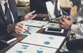 Где стартап может найти деньги: советы для быстрого оформления конвертируемого займа