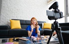 Как бизнесу заработать на блогерах: топ ниш для рекламы у инфлюенсеров