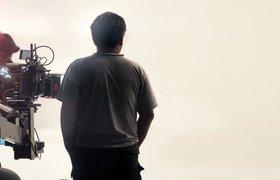 Онлайн-кинотеатр ivi вышел из числа учредителей продакшн-студии Carbon Production