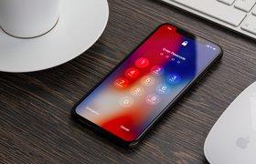 Клиенты Apple написали письмо компании с требованием отменить сканирование iPhone на порнографию