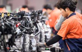 Выпуск продуктов Tesla и Apple оказался под угрозой из-за ограничений китайских властей